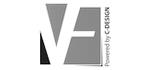virtuality.fashion logo