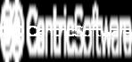 Centric Software logo